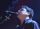 Greg Dulli - Foto: Jan Chrillesen