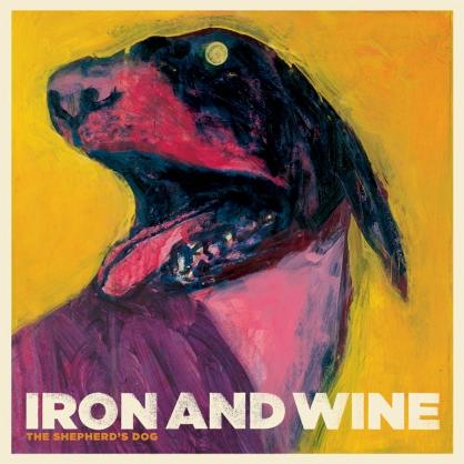 iron-wine.jpg