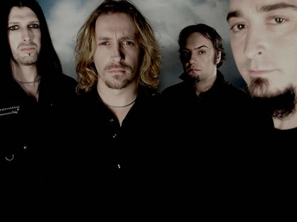 Anmeldelse: Paradise Lost live