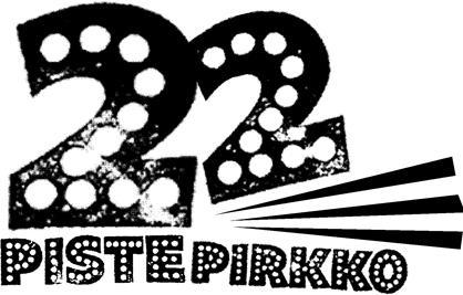 22-Pistepirkko til Danmark