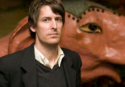 Stephen Malkmus interview