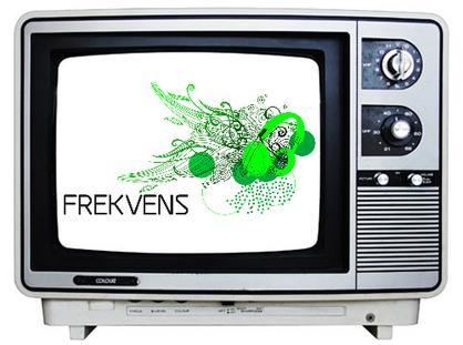 Musik på dit TV