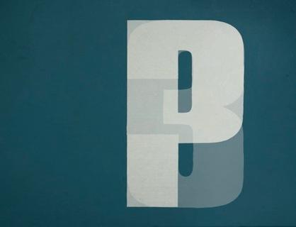 Stereogum anmelder Portisheads kommende album