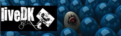 DK4 genudsender SPOT-udsendelser