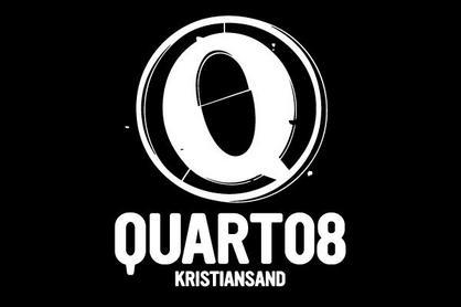 Quart konkurs