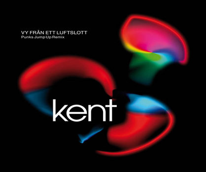 Download Kent-remix