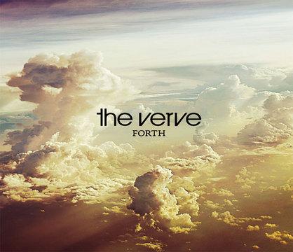 Lyt til The Verve