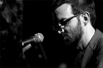 Gratis Eels EP – men kun i en uge