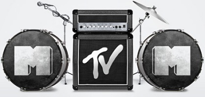 MTV Music Videos Online