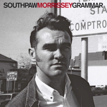 Southpaw Grammar Revisited