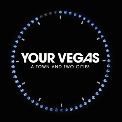 your-vegas