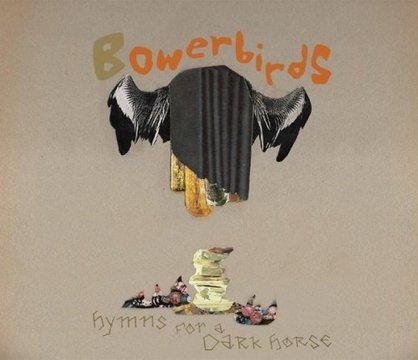 bowerbirdsharlavetetgodtalbum
