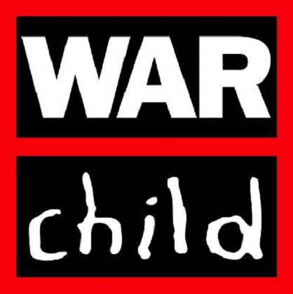 warchildlogokleur1