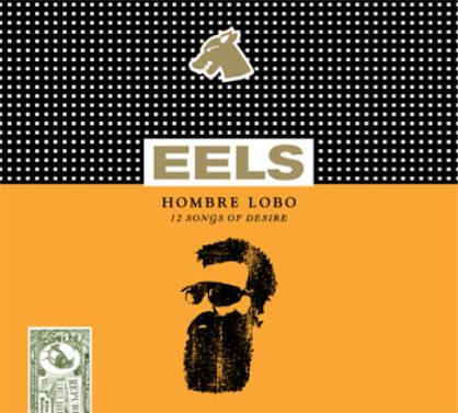 Lyt til ny Eels-single