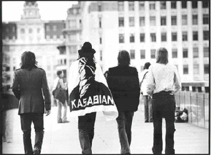 kasabian_bridge_flag_lo_res