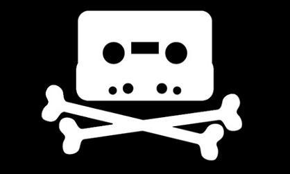 news-pirate_bay-3