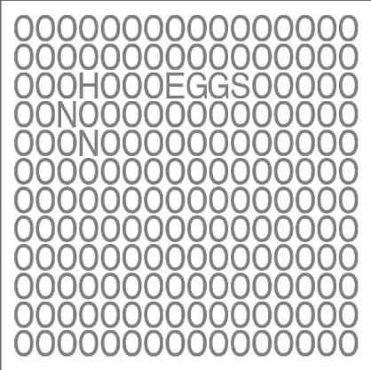 oh-no-ono-eggs