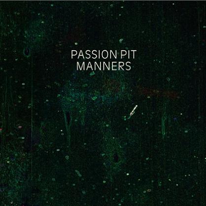 passion-pit-manners