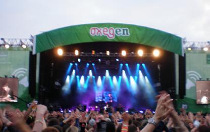 oxegen1