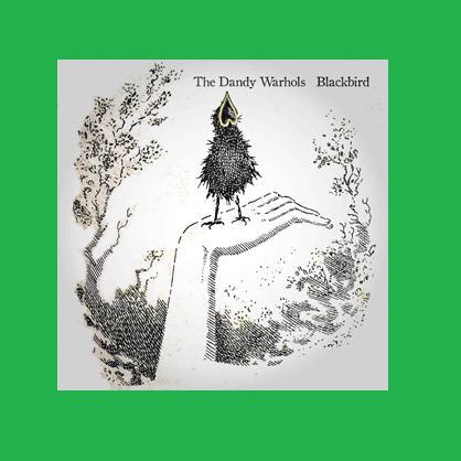 blackbird_418