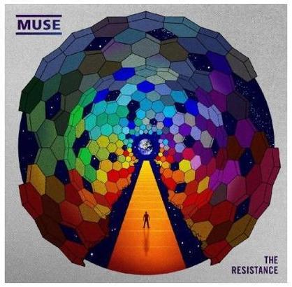 rsz_muse-the-resistance-album-artwork
