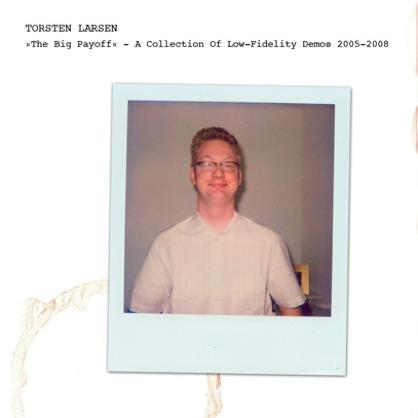 Torsten Larsen