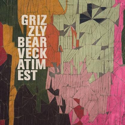 grizzly_bear_veckatimest2